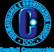 Dermatologia e Odontoiatria Clinica