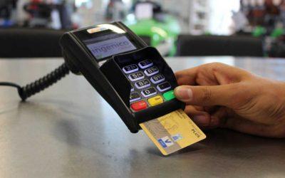 Nuove norme sul pagamento delle spese sanitarie